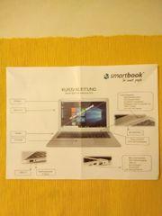 Smartbook S 14