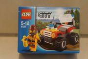 LEGO 4427