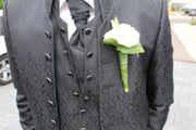 Hochzeitsanzug Wilvorst