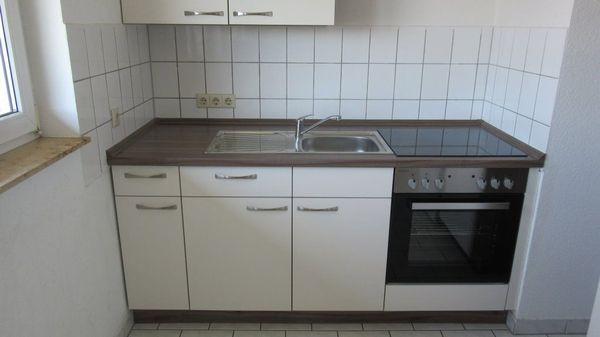 Garagentor gebraucht kaufen garagentor bei for Einbaukuche gebraucht
