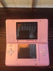Gebrauchtes Nintendo Ds +