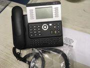 Alcatel IP 150 ee in