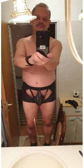 sm in nürnberg private sexkontakte münchen