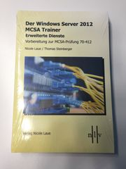 DER WINDOWS SERVER