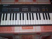 Keyboard Antonelli 2381