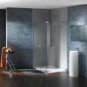 Dusche In Mannheim Haushalt Möbel Gebraucht Und Neu Kaufen