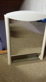 KST Badspiegelschrank Spiegelschrank