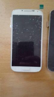 Neue Samsung Galaxy