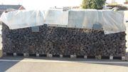 Brennholz hart 40cm