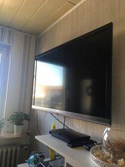 Sony TV LCD- Fernseher mit