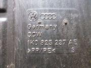 VW Golf Plus 5M Unterfahrschutz