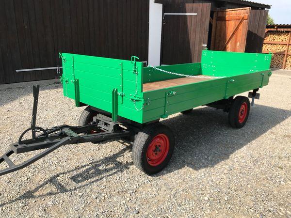 suche traktor suche traktor gebraucht. Black Bedroom Furniture Sets. Home Design Ideas