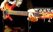 Bassunterricht in Frankfurt