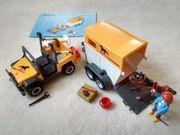 Playmobil 3249 Pferde-