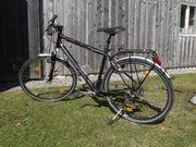 Simplon Herren Fahrrad