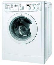 Waschmaschine von Indesit IWD 71428