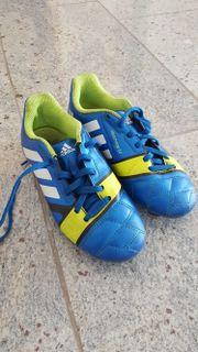Adidas Fussballschuhe in Sinsheim Sport & Fitness