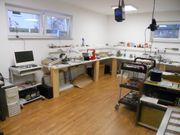 NSM Reparaturen Jukebox Musikbox NSM