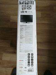 LED-TV 24