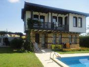 Haus mit Pool zum Verkauf