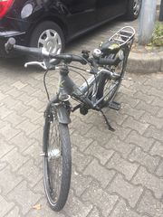 24 Zoll Jugend-Trekking-Rad Falter FX-407