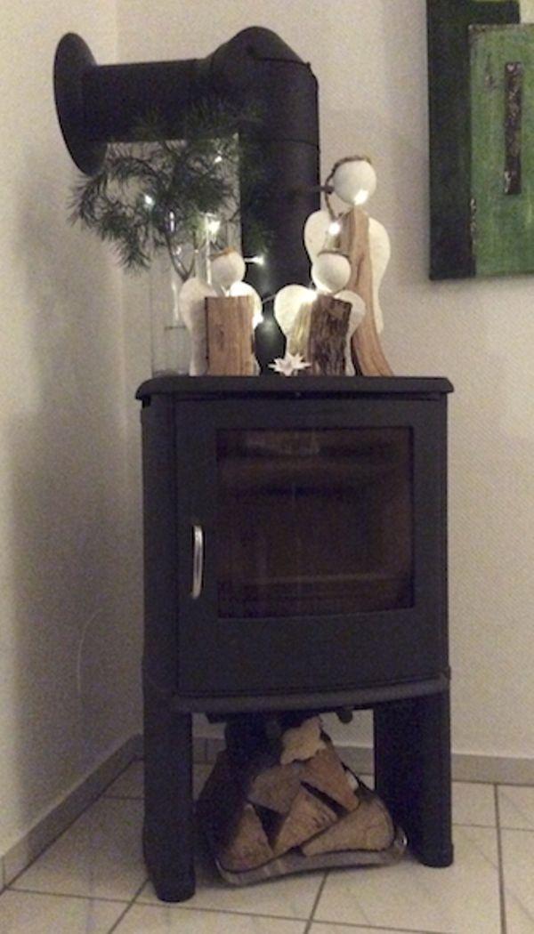 kamin ofen kaufen kamin ofen gebraucht. Black Bedroom Furniture Sets. Home Design Ideas