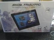 ARNOVA Familypad
