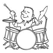 Drums wanted !!!