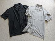 Herrenbekleidung Vintage Hemden