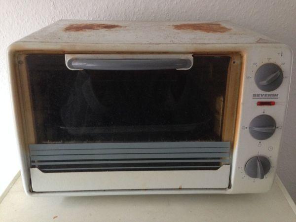 Mini Kühlschrank De Sina : L kÜhlbox v v warmhaltebox mini kühlschrank