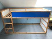 Ikea Etagenbett Kura : Hochbett in edenkoben haushalt & möbel gebraucht und neu kaufen
