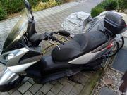 Roller 300 ccm
