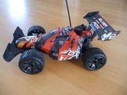 Ferngesteuertes Auto Dickie Toys RC