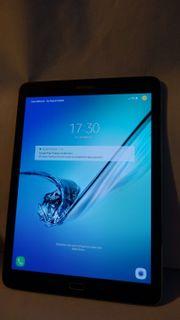 Samsung Galaxy Tab S2 T-819 LTE