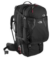 The North Face Back Track