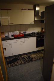 Vollständig renovierte 3-Zimmer-Wohnung mit Balkon