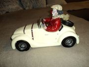 Gilde Clown Driver
