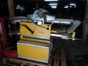SEEWER RONDO Teigausrollmaschine Teigausroller Ausrollmaschine