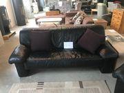 Sofa Couch Sitzgruppe -