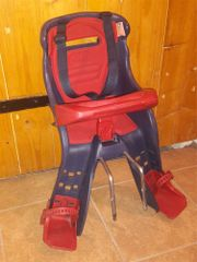 OK Baby-Kindersitz
