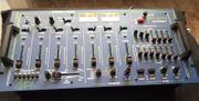 Stereo Mixer SM 3090 EV