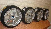 BMW F10 Original