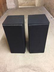 Lautsprecher Pioneer S- P510V 60