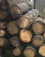Kaminholz Feuerholz Hackklotz Holzverarbeitung