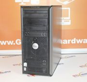 Dell OptiPlex 745c