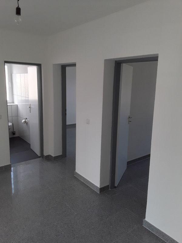 Kerpen, 3-Zi.- » Vermietung 3-Zimmer-Wohnungen