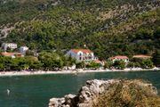 Apartments Makarska Riviera in Drvenik