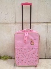 Prinzessin Lillifee Koffer