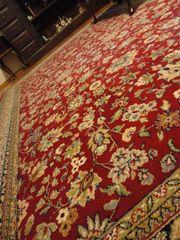 Teppich Orientalisch in