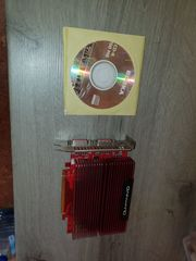 Grafikkarte PC PCI-e